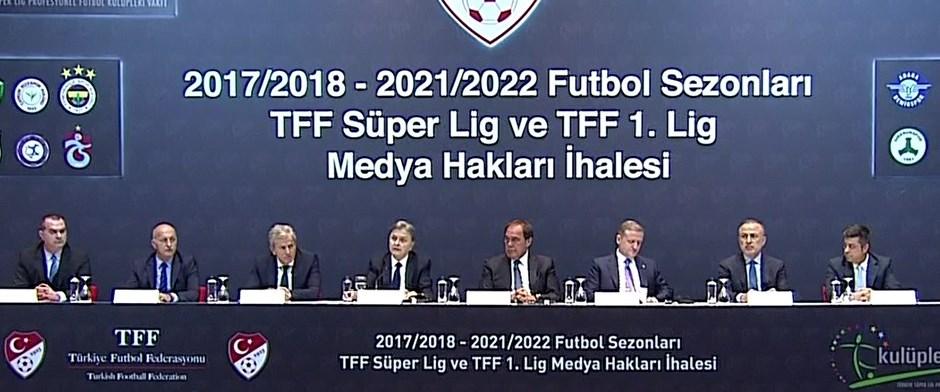 Sivasspor Digitürk'te